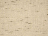 Sunbrella Frequency Sand (56094-0000)